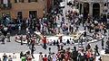 20070608 Rome 16.jpg