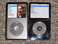 20070913 iPod 5-6 Gen side-by-side.jpg