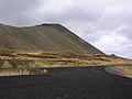 2008-05-17 14 07 07 Iceland-Setberg.jpg