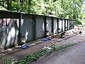 20080629.Rabenauer Grund.-023.jpg