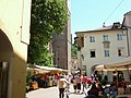2008 0707 30330 Meran Altstadt D0092.jpg