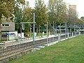 2008 Station Delftsewallen Overzicht 1.JPG