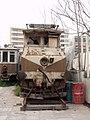 20090306-AthensRailMuseum-EIS-31.JPG