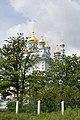 20090725-IMG 6933(Borisa Gleba pareizt katedrale).jpg