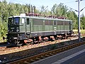 20090909.E-Lok 42 001.-013.jpg