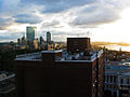 2009 BackBay Boston 3927447544.jpg
