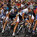2009 TDF The Slecks 2.jpg