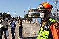 2010년 중앙119구조단 아이티 지진 국제출동100118 세인트제라드 지역 수색활동 (9).jpg