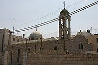 2010-08 Ramallah 07.jpg