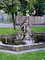 20100903.Dresden.Küferbrunnen.-014.jpg