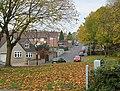 2010 , Hill Lawn, Brislington - geograph.org.uk - 2156461.jpg