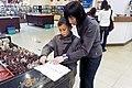 2010 CHINE (4550264240).jpg