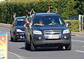 2010 FIFA World Cup Autokorso Uetersen 03.jpg