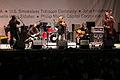 2010 Folk Festival 0037 (5063736755).jpg