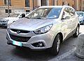 2010 Hyundai ix35.JPG