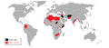 2011-01 ongoing conflicts.png