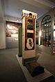 2011-03-05-eisenbahnmuseum-nuernberg-by-RalfR-46.jpg