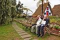 2011-03-05 03-13 Madeira 045 Santana (5543431418).jpg