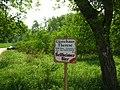2011-05-01-151923 48,970447, 8,235172.JPG - panoramio.jpg