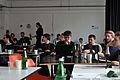 2011-05-13-hackathon-by-RalfR-051.jpg