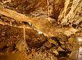 2011-08-30 16-38-09-grottes-Réclère.jpg