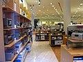 20110219 134 Bloomingdales, Chicago, Illinois (5540780590).jpg