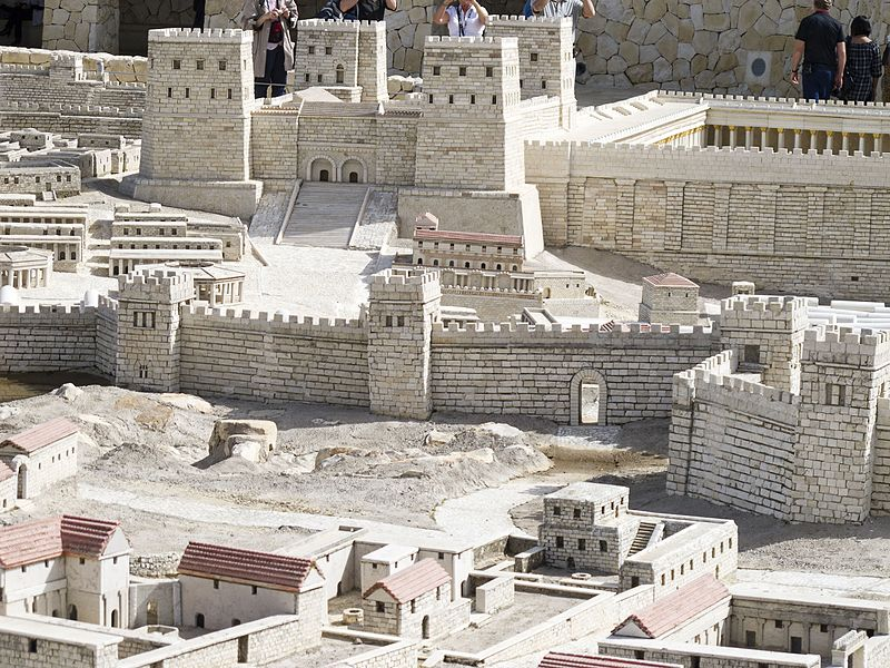 20110225 Israel 0422 Jerusalem (5539907853).jpg