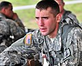 2011 Army National Guard Best Warrior Competition (6026049223).jpg