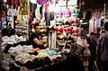2011 Grand Bazaar Tehran 5984717290 by Kamyar Adl.jpg
