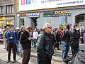 2011 May Day in Brno (105).jpg