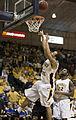 2011 Murray State University Men's Basketball (5497071482).jpg