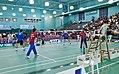 2011 US Open badminton 2589.jpg