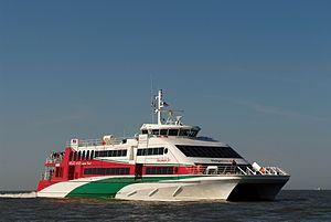 2012-05-28 Cuxhaven DSCF0075.jpg