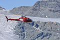 2012-08-17 11-24-34 Switzerland Canton du Valais Blatten.JPG