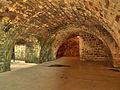 2012-09-02 15-12-12-PA00135351-fort-giromagny 02.jpg