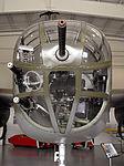 2012-10-18 14-29-51 (Military Aviation Museum).jpg