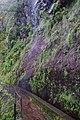 2012-10-27 12-37-42 Pentax JH (49283926047).jpg