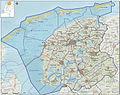 2012-P02-FR-basis.jpg