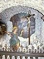 2012.03.06 - Schwäbisch Gmünd - St. Salvator - 32.jpg