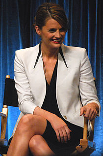 20120309 Stana Katic at Paleyfest.jpg