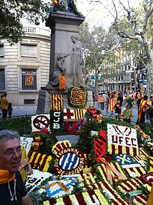 2012 Catalan independence protest (114).JPG