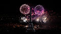 2012 Fireworks on Eiffel Tower 04.jpg