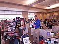 2012 Vendor Trade Show March 6 & 7 (6963286573).jpg