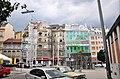 2012 Wien 0156 (7590884200).jpg
