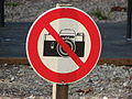 2012 interdit photo picture prohibited.JPG