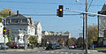 2012 street Haverhill Massachusetts USA.jpg
