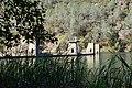 2013, North Fork Dam and Lake Clementine - panoramio.jpg