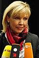 2013-01-20-niedersachsenwahl-388.jpg