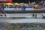 2013-09-01 Kanu Renn WM 2013 by Olaf Kosinsky-60.jpg