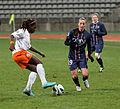 20130113 - PSG-Montpellier 085.jpg